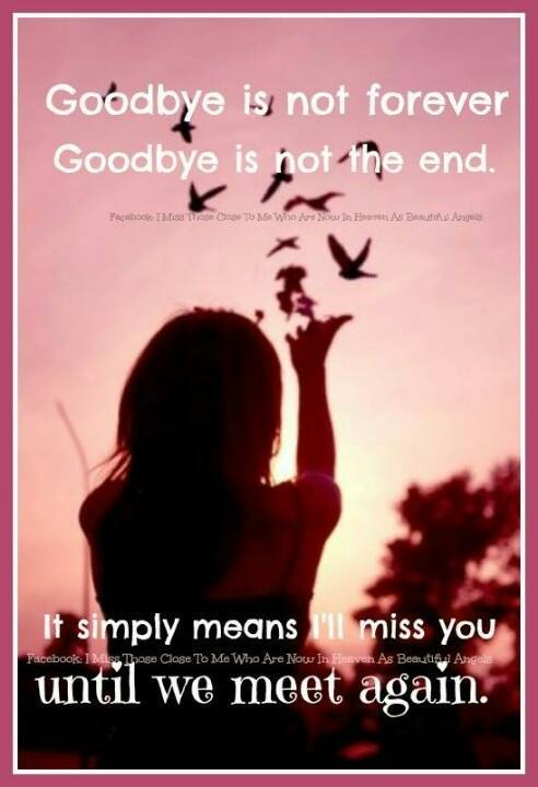 Hurt #Quotes #Love #Relationship From I miss those close to me who ...