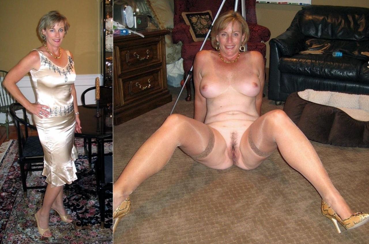 busty nude felicia self pics
