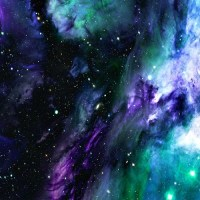 Reflection for today...Cosmic Order -Carl Jung