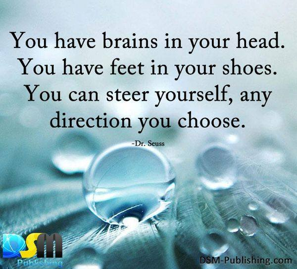 Quotes About Shoes And Friendship Awesome Friendship Quotes You Have Brains In Your Headyou Have Feet In