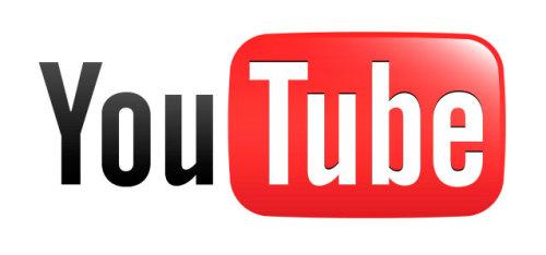 Youtube en Ps3