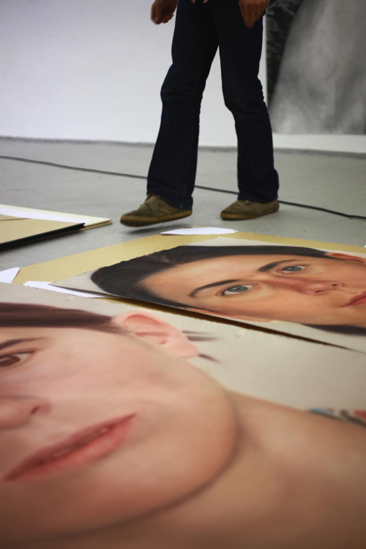 """hardingmeyer:  Adolfo Vásquez Rocca """"Arte Conceptual y Posconceptual. La idea como arte: Duchamp, Beuys, Cage y Fluxus"""", (Till Freiwald, Andreas Lau, Harding Meyer) Vásquez Rocca, Adolfo, """"Arte Conceptual y Posconceptual. La idea como arte: Duchamp, Beuys, Cage y Fluxus"""", En Revista Almiar, MARGEN CERO, Revista bimestral - III Época Nº 69 / mayo-junio 2013, Madrid. 1ª Parte: http://www.margencero.com/almiar/arte-conceptual-duchamp-beuys-vasquez-rocca/ Vásquez Rocca, Adolfo, """"Arte Conceptual y Posconceptual. La idea como arte: Duchamp, Beuys, Cage y Fluxus"""", En Revista Almiar, MARGEN CERO, Revista bimestral - III Época Nº 69 / mayo-junio 2013, Madrid. 2ª Parte: http://www.margencero.com/almiar/arte-conceptual-postconceptual-duchamp-beuys-fluxus-cage/  Adolfo Vásquez Rocca"""