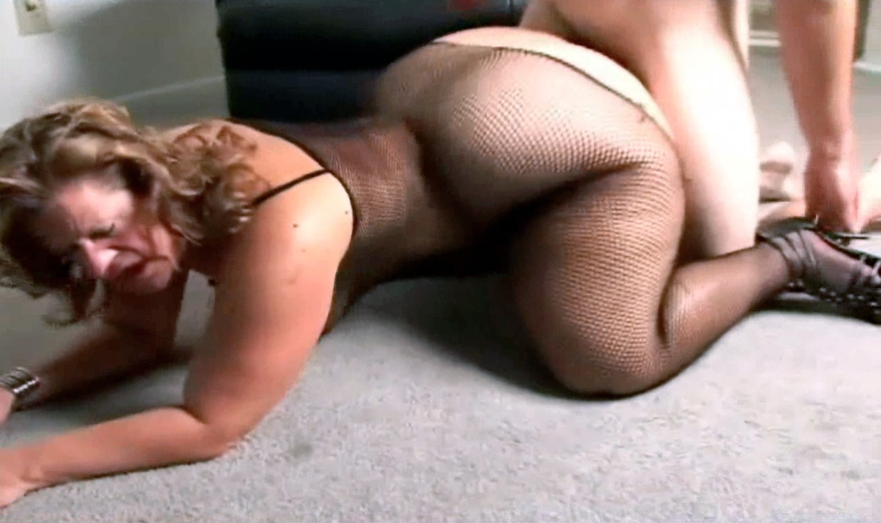 Candid mature pawg tumblr