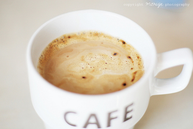 http://coffeenotes.tumblr.com/
