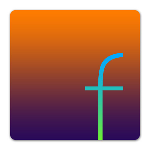 Jony Ive redesigns Facebook.<br /><br /><br /><br /><br /><br /><br /><br /><br /><br /><br /><br /><br /><br /><br /><br /><br /><br /><br /><br /><br /><br /><br /><br /><br /><br /><br /><br /> Credit@TiBounise