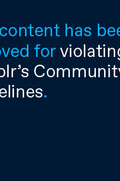 horny boy