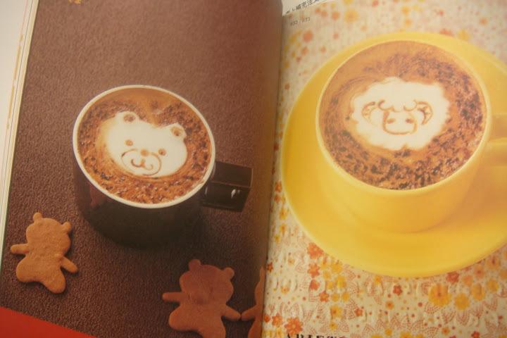 coffeenotes.tumblr