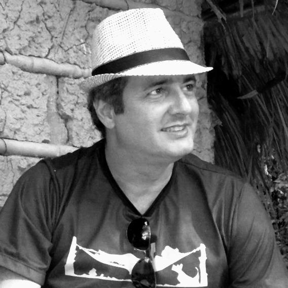 Ronald Mignone