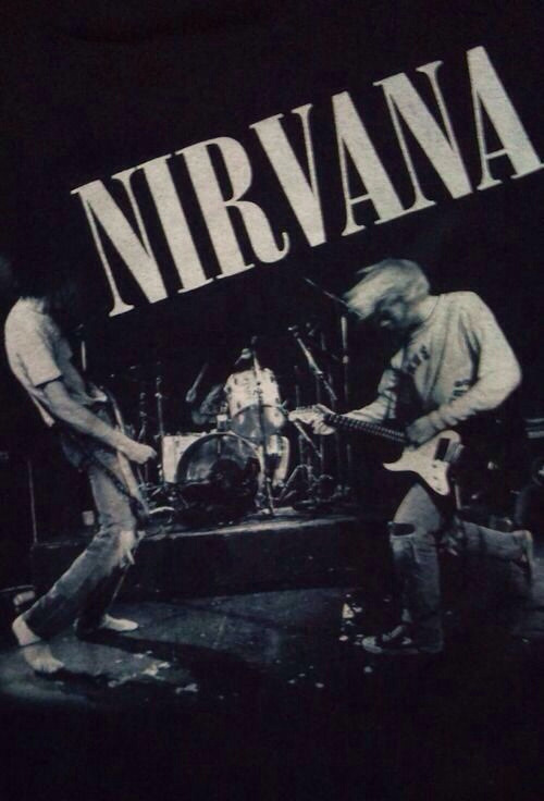 Top 90s Alternative Bands