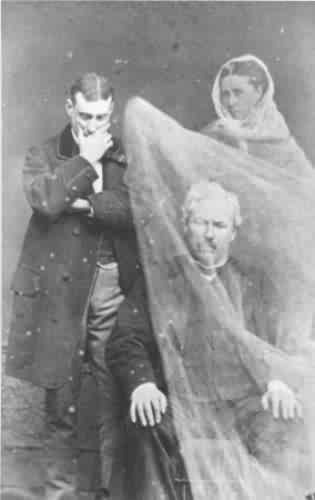 Image result for pictures of victorians at halloween