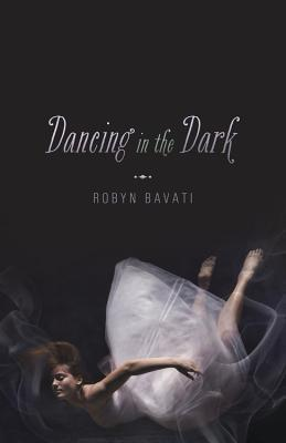 Title: Dancing in the DarkAuthor: Robyn BavatiPublisher: FluxStatus: Available on February 8th 2013*full disclosure: Free thanks to the publisher via NetGalley for my Honest Review.Description:(by goodreads.com)He tossed her into the air as if she were weightless, and just for a moment she seemed suspended there, defying gravity. I couldn't take my eyes off her. I knew what she was feeling. It was in every movement of every limb.Here was a power I had never seen before, a kind of haunting loveliness I had never imagined. Seeing it made me long for something, I didn't know what …Ditty was born to dance, but she was also born Jewish. When her strictly religious parents won't let her take ballet lessons, Ditty starts to dance in secret. But for how long can she keep her two worlds apart? And at what cost?A dramatic and moving story about a girl who follows her dream, and finds herself questioning everything she believes in.My Review:This book was hard to read because of all the cringe-worthy moments. I'm serious. As a Jewish person I thought this was a really harsh portrayal. Ditty's family is part of very strict sect of Judaism which, is in the minority of the spectrum of all Jewish people and communities. If you weren't Jewish or had a couple of Jewish friends you wouldn't necessarily know that. It ended up being an okay novel but there were a number of things I had problems with.I would have never requested this book up if I had read the description more carefully on NetGalley, but that's my own error. Why? Religion is a sensitive issue for most of us and I tend to stray away from religious fiction altogether… if anything this is a good study on why Extreme-ism of ANY KIND without room for tolerance is the way to destruction.The plot line was okay. The narrative was robotic. The overall story made me frustrated and I couldn't wait to finish this book so I could rid myself of its presence.Overall score: 1.5-2/7