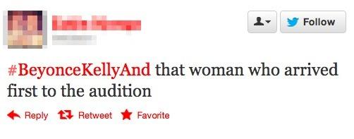 This tweet…