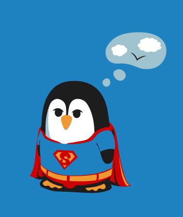 technohell:  kagurazakaundergroundresistance:  naha:  kari-shma:  hunsonisgroovy: I Believe I Can Fly   2008-12-24