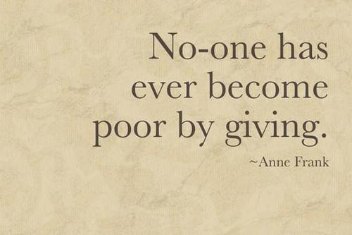 charity, alms, zakat