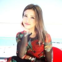 Glitterati Spotlight: Jessica Alba