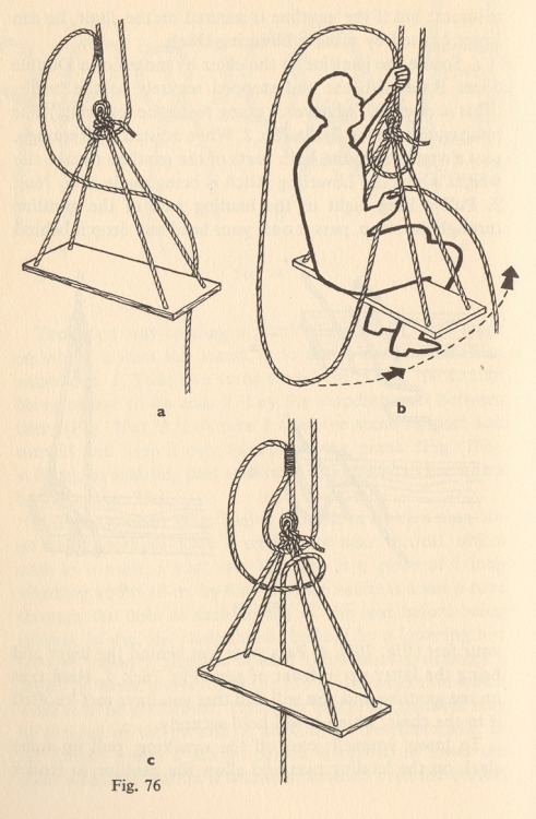 cast off the wracking