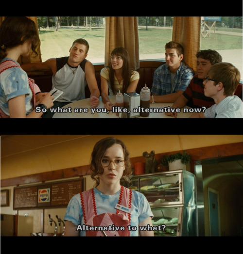 reedthomas:  waitupaustin:mtthwrly:   andifyoudancelikehell:aliceliddell/marijuanatablets/thekick-  i love this movie so much