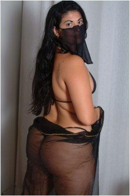somali girls ass