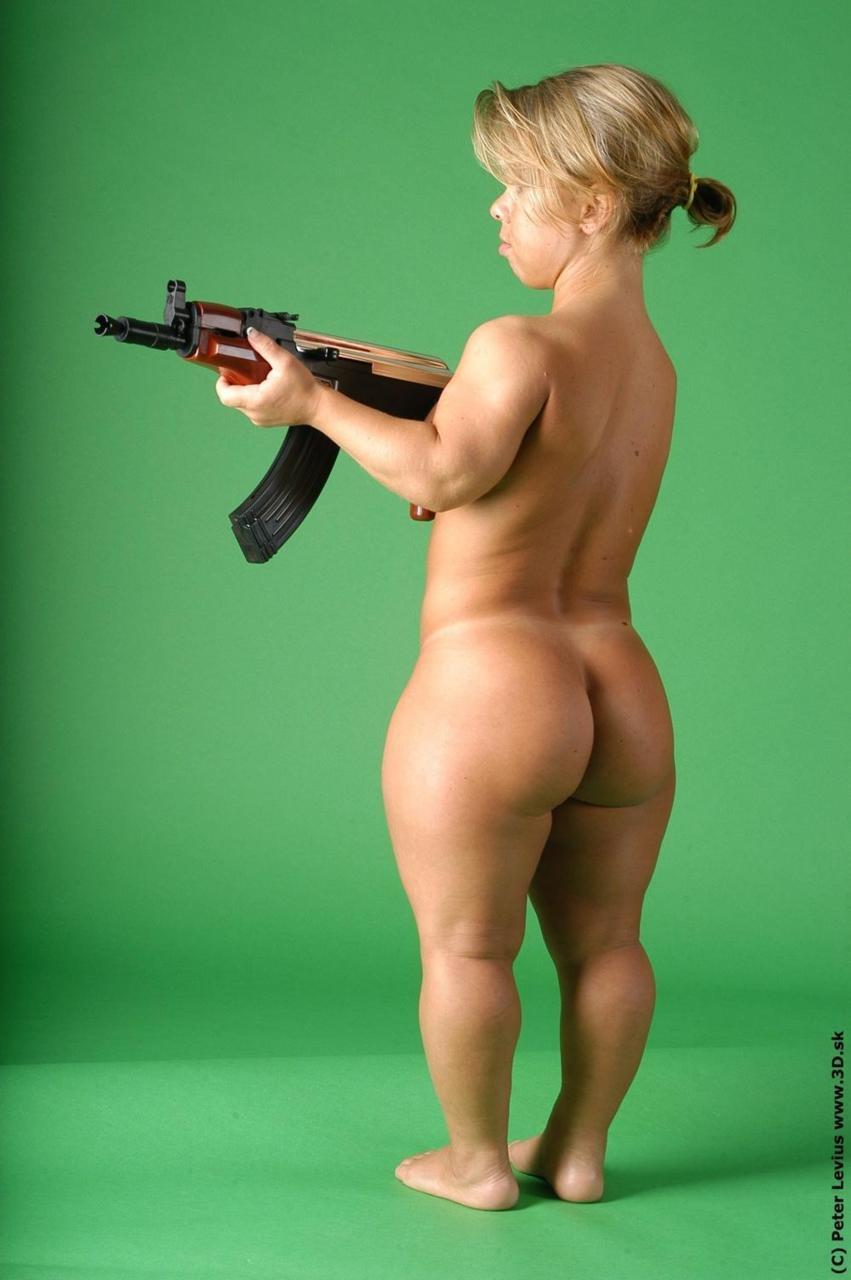 naked midget tumblr