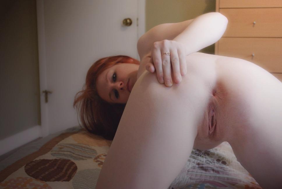 tumblr dirty women
