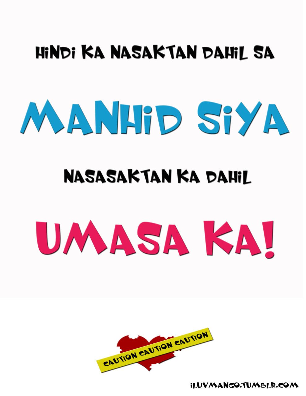 Down Quotes Tagalog