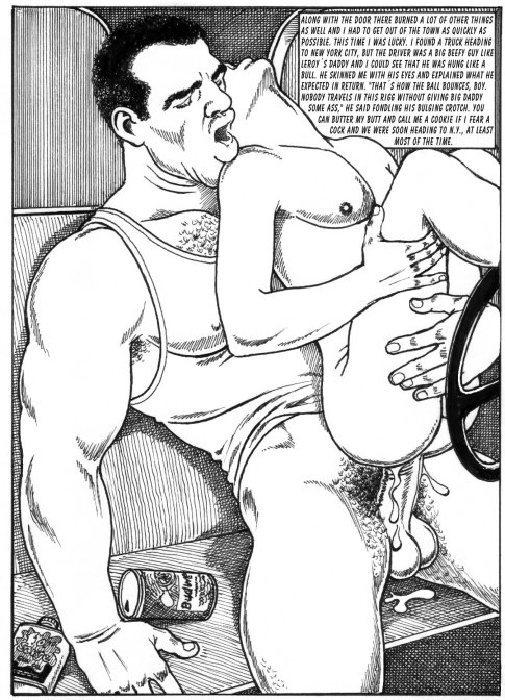 tumblr toon sex