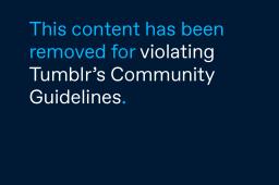 Leah Ashley - Retrospective