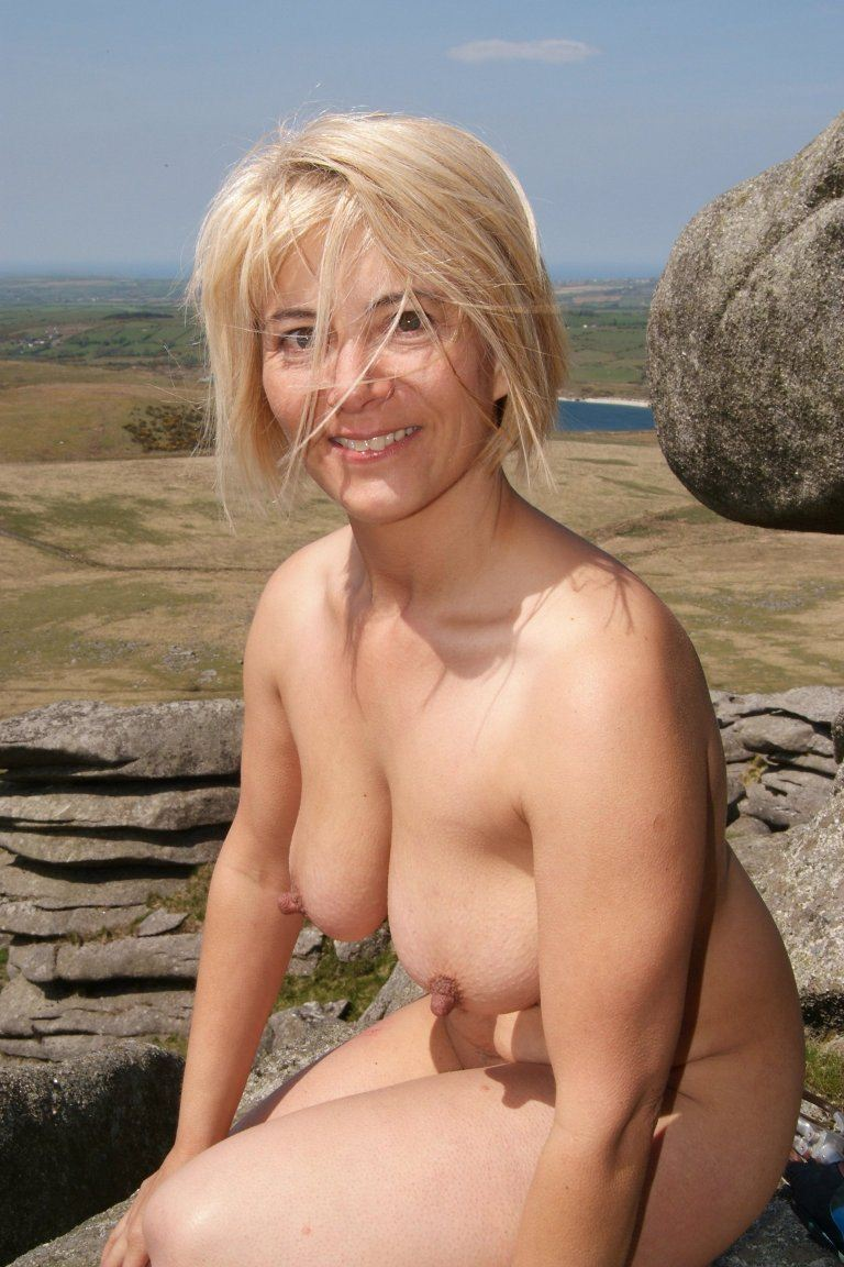 Areolas mature Celebs Showing