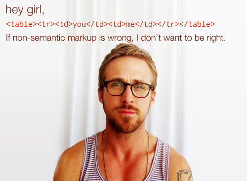 Ryan Gosling Programmer DesignBrother Design Brother