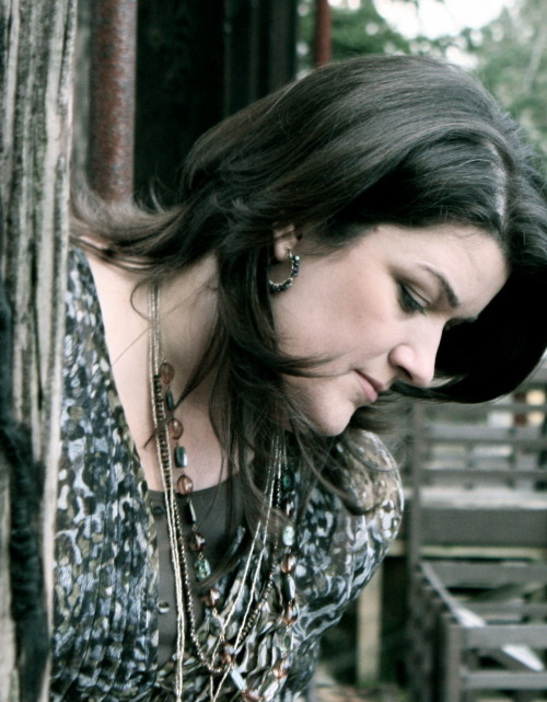 I love this picture. My sweet daughter took this of me for my songwriting/musician page.