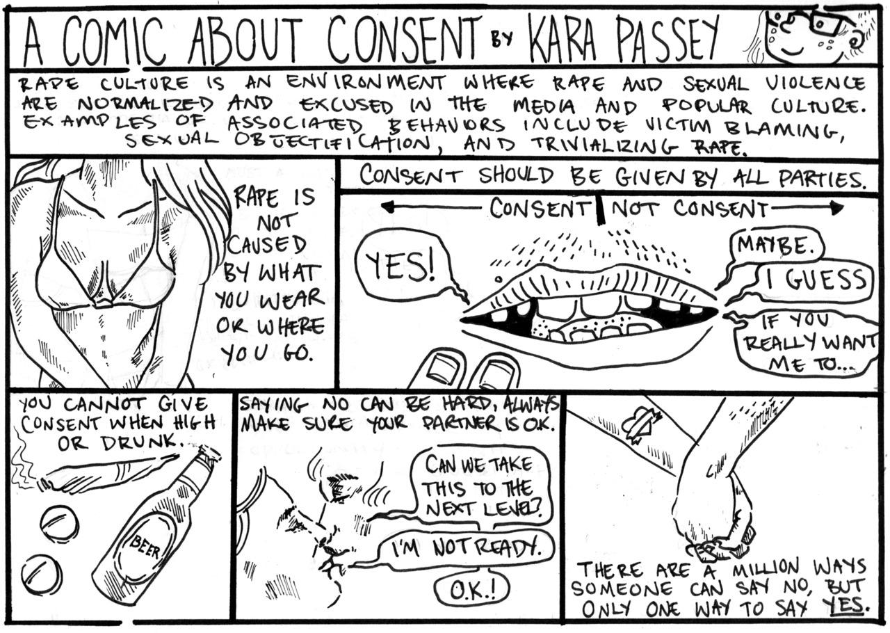 Click through to Kara's advice tumblr