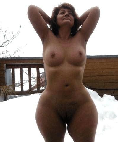 mega pear booty