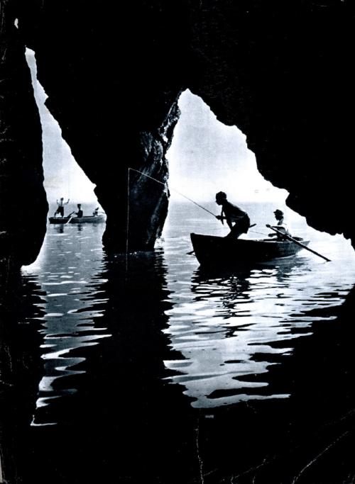 firsttimeuser:  Grotto, 1960 byIsaac Tunkel andVictorTukkel