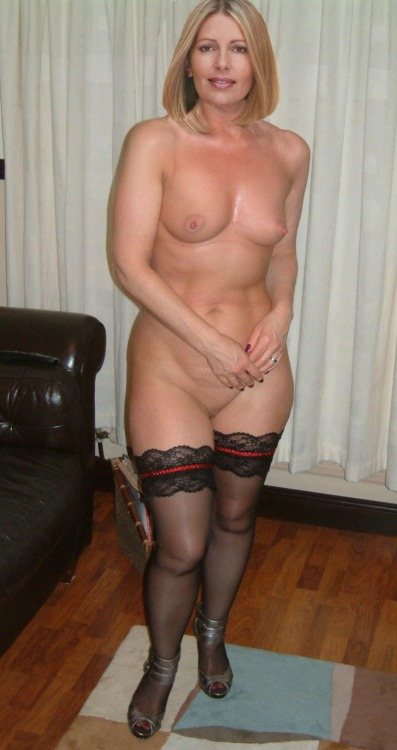 Healthy! British mature milf tumblr