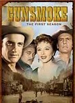 """<br />         I am watching Gunsmoke</p> <p>            """"Just watched the episode with  where Ken Curtis played a different character than Festus.  Always cool to see him pre-Festus.  He actually could sing and did grow up over a county jail.  James Drury w…""""</p> <p>            Check-in to</p> <p>     Gunsmoke on GetGlue.com<br />"""