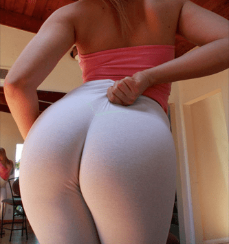 nicki minaj fat ass big