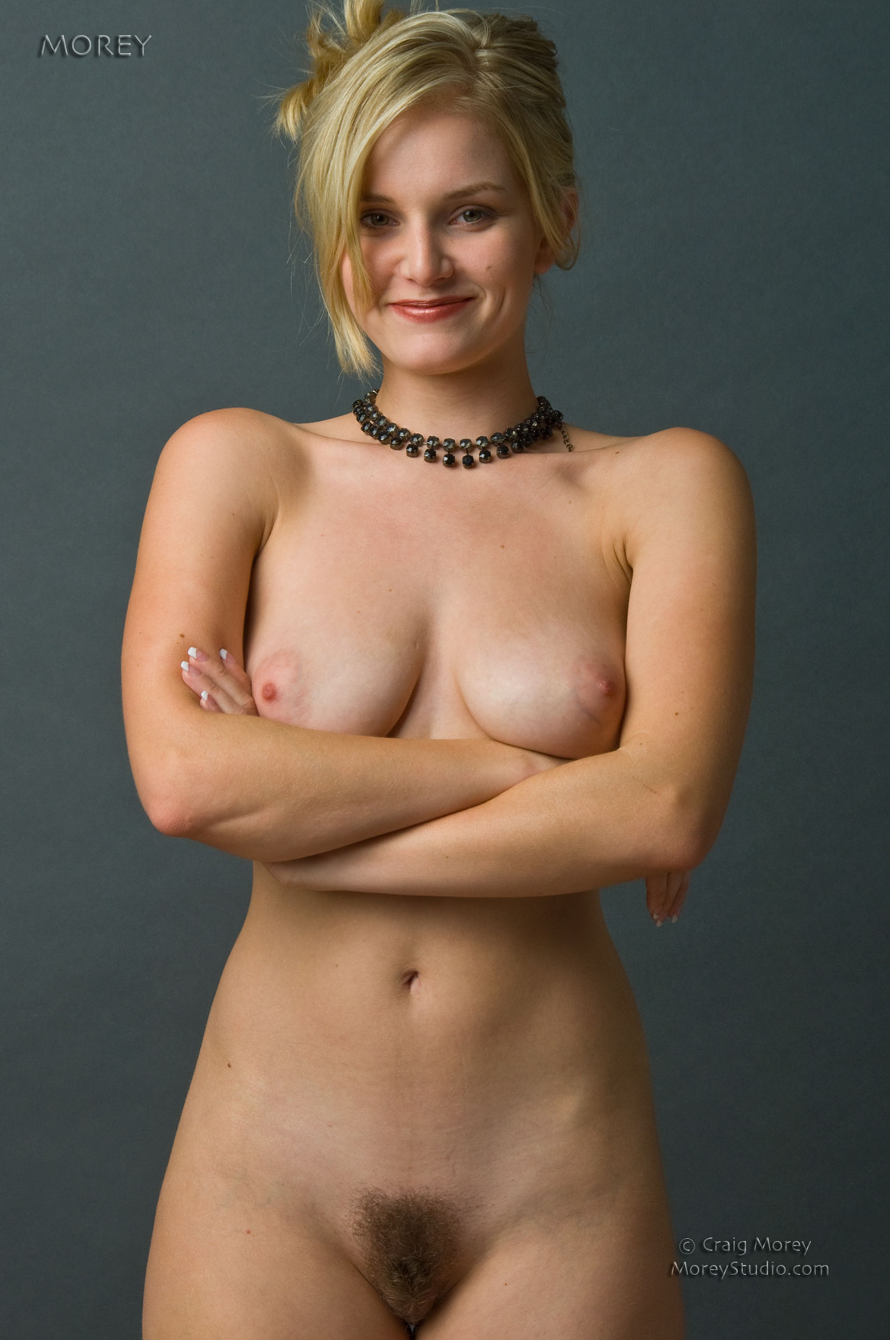 Nudist girl tumblr
