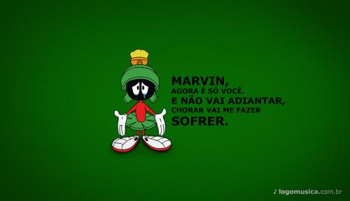 marvin - titãs ♪ (http://choc.la/n7y)