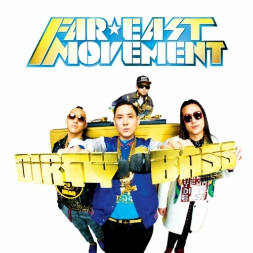 Far East Movement - If I Die Tomorrow