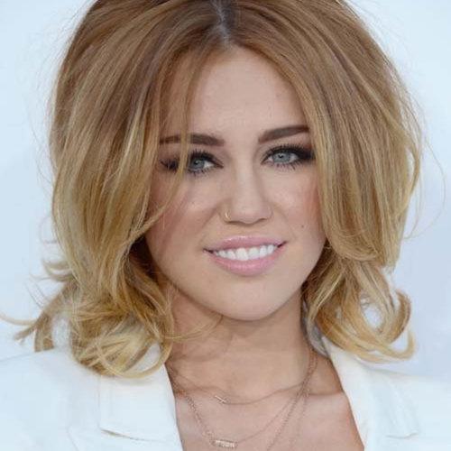 2012 Billboard Music Awards, MGM Grand, Las Vegas