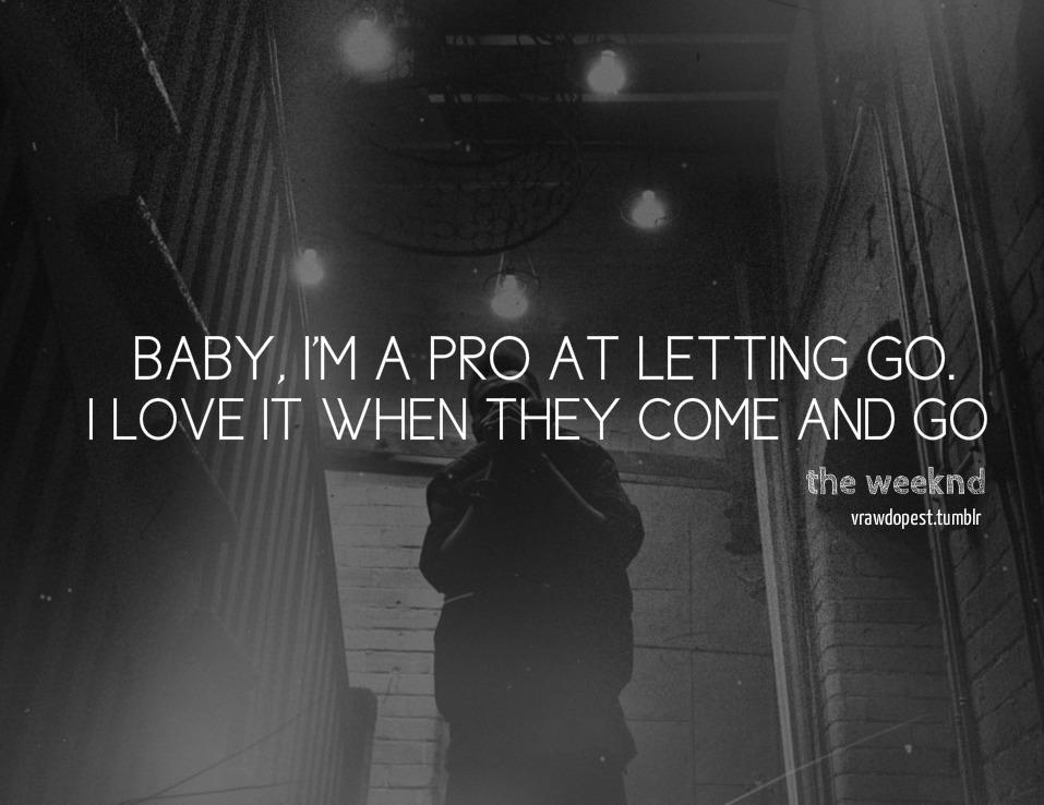 Lyric drake lyric : Drake Lyric Wallpaper Tumblr
