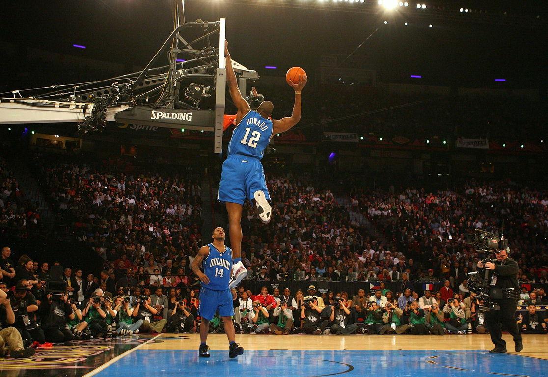 Derrick Rose Knicks Hd Wallpaper