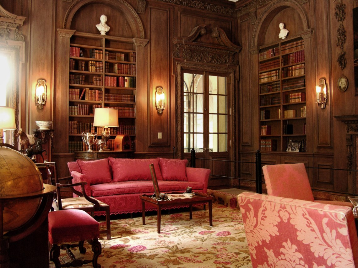 Image Result For You Need Me I Don T Need You Live Room