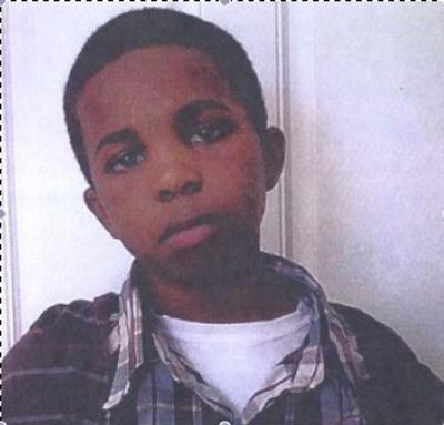 I would like to know how a 11-year-old can survive for more than a month in the streets? Where is Jerry Walker (Oakland, California), just checked, he is STILL missing. And no, there are no updated articles available, Jerry's only hope is right here, Tumblr, Facebook, Twitter, email - any social networks - let's use this tool to find him!http://www.insidebayarea.com/top-stories/ci_20602220/police-continue-search-11-year-old-boy-missing