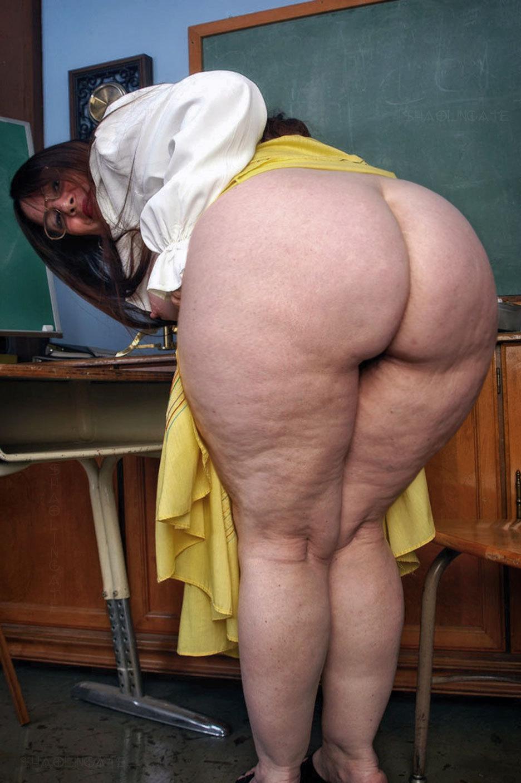 big ass mature tumblr