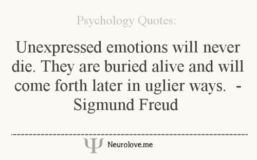 Good Funny Psychology Quotes QuotesGram