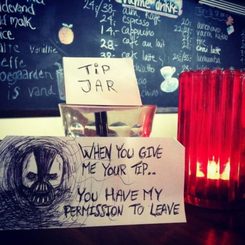 Humor Inspirational Quotes For Jar: Film /// Best Of Bane From Around The Web