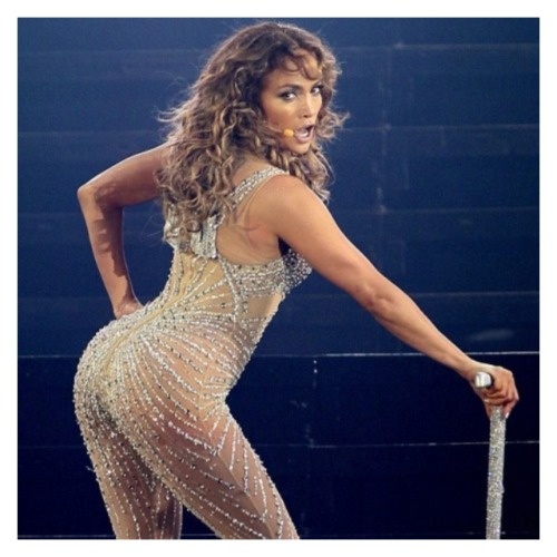 JENNIFER LOPEZ DANCE AGAIN TOUR AUSTRALIA