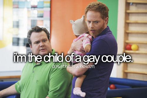 child gay