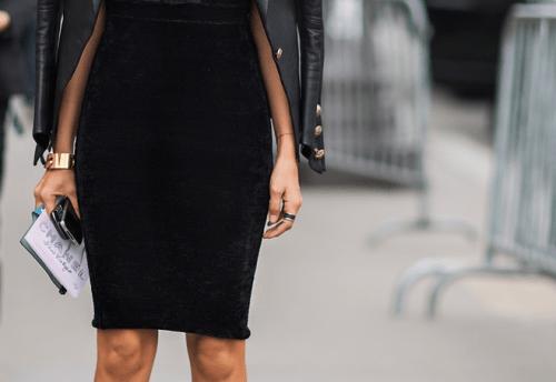 Christine Centenera outfit details